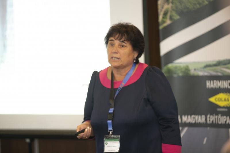 XXVI. Nemzeti Minőségügyi Konferencia előadásai