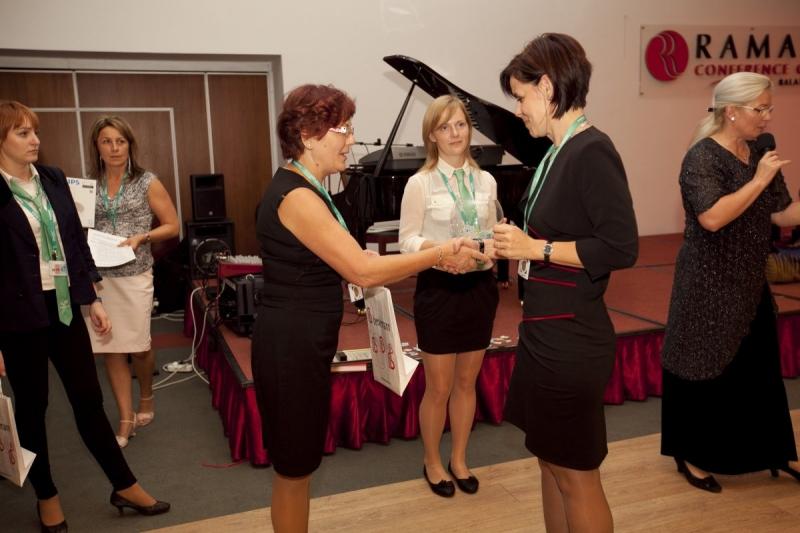 XX. Nemzeti Konferencia szabadidős program fotói (2.) - Az ISO 9000 FÓRUM 2013. szeptember 12-13. között rendezte meg Balatonalmádiban a jubileumi XX. Nemzeti Konferenciát. A rendezvényen 420 fő vett részt, akik a szabadidős programot is hasznosan töltötték el és jól szórakoztak.