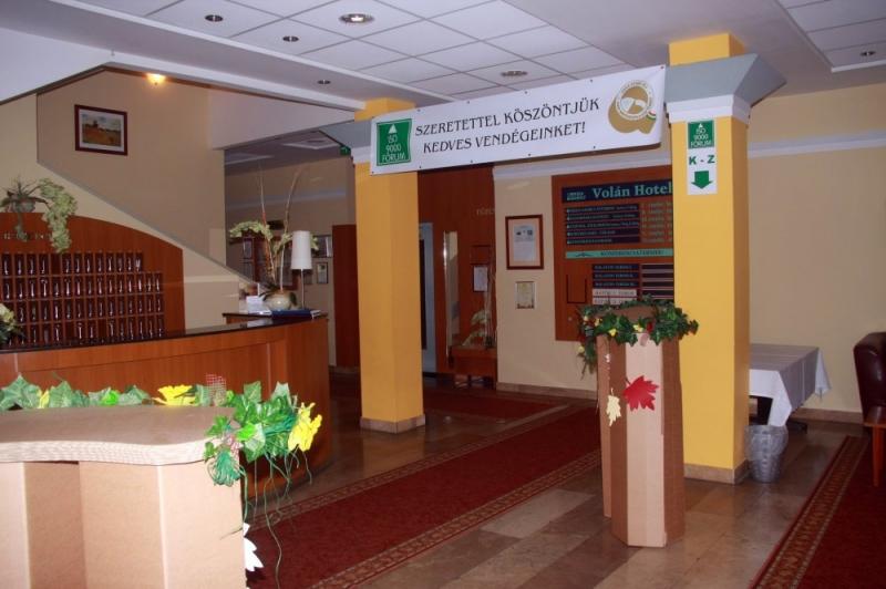 XIX. Nemzeti Konferencia: Regisztráció, Szervezés, Támogatók fotói