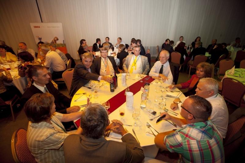 XX. Nemzeti Konferencia szabadidős programok fotói (1.)