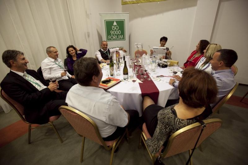 XX. Nemzeti Konferencia szabadidős program fotói (2.)