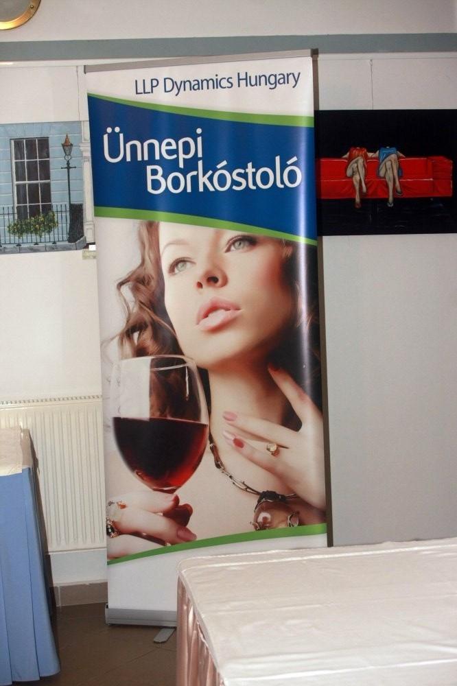 XIX. Nemzeti Konferencia: Regisztráció, Szervezés, Támogatók fotói - Az ISO 9000 FÓRUM 2012. szeptember 13-14. között rendezte meg Balatonvilágoson a Frida Family Hotelben a XIX. Nemzeti Konferenciát. A rendezvény iránti érdeklődést tanúsítja 312 résztvevő és a közel 40 támogató szervezet jelenléte. AZ ISO 9000 FÓRUM elnök