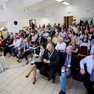 Az ISO 9000 FÓRUM Egyesület 31. Közgyűlése