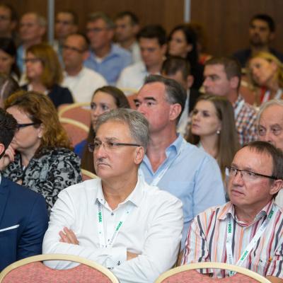 Felhívás a XXVI. Nemzeti Minőségügyi Konferenciára