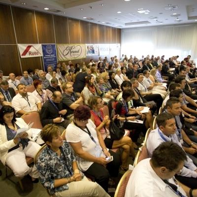 Nemzeti Minőségügyi Konferencia