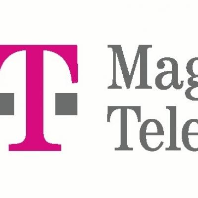 Jöjjön valaki, szökik az energia! Hatékony energiairányítás a Magyar Telekomnál