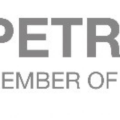 Jó gyakorlatok a MOL Petrolkémia Zrt-nél
