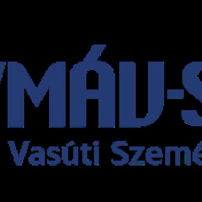 """""""A hazai vasúti járműgyártás újraélesztése"""" - MÁV-START Zrt"""