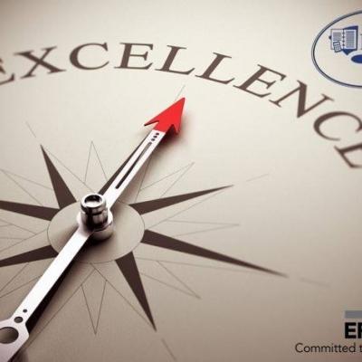 Európai C2E elismerés az EDUTAX Kft.-nek