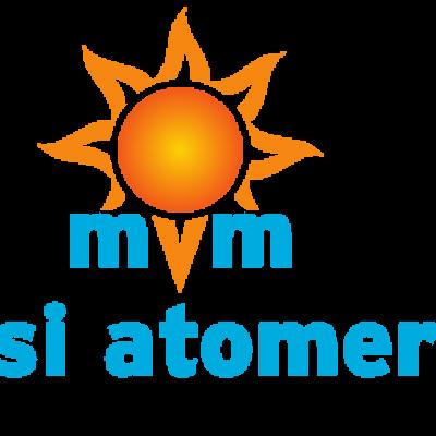 Az MVM Paksi Atomerőmű Zrt. Nemzetközi Minőség-Innováció 2017 díjat nyert
