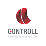 CONTROLL ZRT.