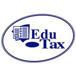 Edu Tax Kft.