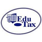 Edu Tax Kft.