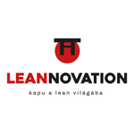 Leannovation Training Center