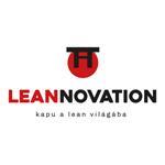 Leannovation Training Center