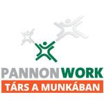 Pannon Work Kft.