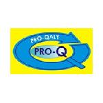 Pro-Qualy Minőség az egészségügyben