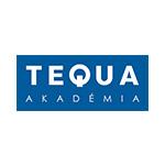 TEQUA Akadémia
