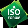 ISO 9000 FÓRUM Egyesület